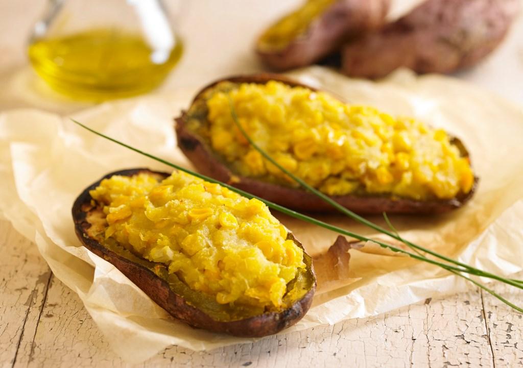 batatas rellenas baja