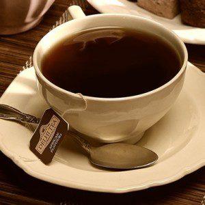 Rooibos Delhi Tea_baja_