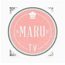 Maru Botana TV